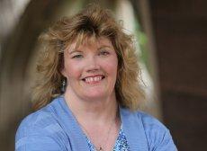 Cathy Portlock Pacitto